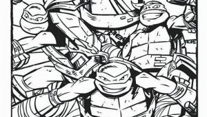 Teenage Mutant Ninja Turtles Coloring Pages Nickelodeon Tmnt Coloring Pages Luxury Printable Teenage Mutant Ninja Turtles