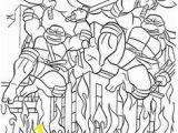 Teenage Mutant Ninja Turtles Coloring Pages Pdf 88 Best Ninja Turtles Coloring Pages Images