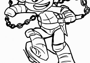 Teenage Mutant Ninja Turtles Coloring Pages Pdf Coloring Pages Free Printable Coloring Pages for Children that You