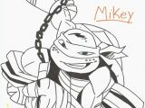 Teenage Mutant Ninja Turtles Coloring Pages Pdf Raisins Coloring Page New Coloring Book Coloring Pages [theoceanbox