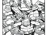 Teenage Mutant Ninja Turtles Faces Coloring Pages Tmnt Coloring Pages Luxury Printable Teenage Mutant Ninja Turtles