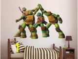 Teenage Mutant Ninja Turtles Wall Mural Uk 34 Best Home Sweet Sewer Images