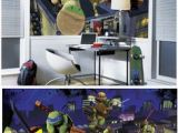 Teenage Mutant Ninja Turtles Wall Mural Uk 91 Best Xl Wall Murals Images