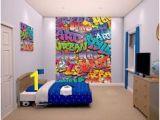 Teenage Wall Murals Uk Children S Wall Murals