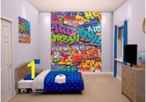 Teenage Wall Murals Uk Children S Wall Murals