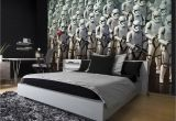 Teenage Wall Murals Uk Star Wars Stormtrooper Wall Mural Dream Bedroom …