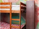 Teenage Wall Murals Uk Teen Bedroom Wallpaper Murals
