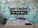 Teenage Wall Murals Uk Wall Murals & Wallpapers with Unique Design