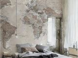 Teenage Wallpaper Murals Chambre Decorate Office Pinterest
