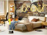 Teenage Wallpaper Murals Teen Bedroom Wallpaper Murals