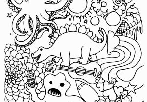 Tekken Coloring Pages 14 Unique Tekken Coloring Pages Image