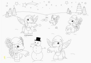 Tekken Coloring Pages Tekken Coloring Pages Fresh Best Tekken Coloring Pages