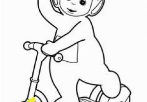Teletubbies Dipsy Coloring Pages 238 Best ɬєℓєɬυbbιєѕ ❥ Images On Pinterest