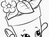 Teletubbies Dipsy Coloring Pages Teletubbies Coloring Page 8 Best Worth Sharing Pinterest