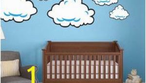 Teletubbies Wall Mural 113 Best Decals Images On Pinterest In 2018