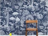 Temporary Wall Murals 141 Best Temporary Wallpaper Images In 2019