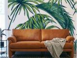 Temporary Wall Murals 9 Best Temporary Wall Covering Images