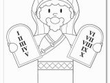 Ten Commandments Coloring Pages Catholic Free Printable Ten Mandments Coloring Pages Fresh Ten Mandments
