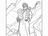 Ten Commandments Coloring Pages Catholic Free Printable Ten Mandments Coloring Pages Luxury Ten Mandments