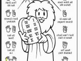 Ten Commandments Coloring Pages Catholic Ten Mandments Coloring Pages Unique 10 Mandments Coloring Sheetfree