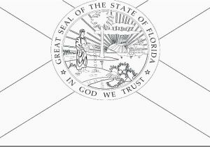 Tennessee State Tree Coloring Page Tennessee State Tree Coloring Page Fresh 13 Colonies Flag Coloring