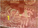 Teotihuacan Murals 139 Best Ancient Art Images