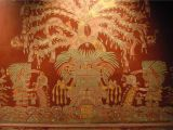 Teotihuacan Murals Painting In the Americas before European Colonization Wikiwand