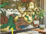Terracotta Wall Murals Bangalore 12 Best Kki Images
