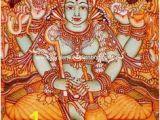 Terracotta Wall Murals Kerala 1404 Best Mural Painting Images