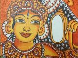 Terracotta Wall Murals Kerala Pin by Viran Pavaskar On Art Paint