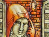 Terracotta Wall Murals Kerala Terracotta Wall Hangings at Best Price In India