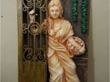 Terracotta Wall Murals Online Pin by Nalla Sivam On Projects to Try