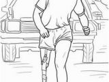 Terry Fox Coloring Pages 27 Best Terry Fox Run Images On Pinterest