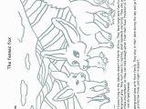 Terry Fox Coloring Pages Terry Fox Coloring Pages Luxury Fox Coloring Sheets Fox Coloring
