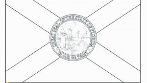Texas Longhorns Coloring Pages Fresh Flag Coloring Page Texas State – Pidarub