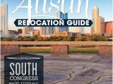 Texas Longhorns Football Coloring Pages Austin Relocation Guide Realty Austin Edition by Web Media