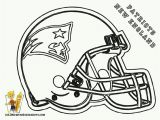 Texas Longhorns Football Coloring Pages Free Printable Cincinnati Bengals Coloring Pages Download
