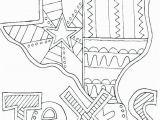 Texas Longhorns Football Coloring Pages Texas Coloring Pages – Africae Merce