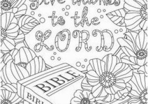 Thank You Coloring Pages for Adults 872 Best Words Coloring Pages for Adults Images On Pinterest