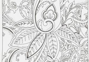 Thank You Coloring Pages for Adults Bildergalerie & Bilder Zum Ausmalen Glocke Zum Ausmalen