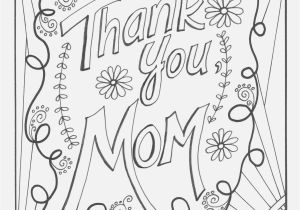 Thank You Coloring Pages for Adults Friendship Coloring Pages Elegant Best Coloring Pages for Girls