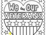 Thank You Coloring Pages for soldiers 21 Best Veterans Day Coloring Pages Images On Pinterest