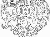 Thank You Coloring Pages for Teachers Coloring Pages Of Teachers Coloring Pages for Teachers Best Teacher