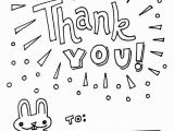 Thank You Coloring Pages for Teachers Free Printable Teacher Appreciation Cards to Color as Well as Thank