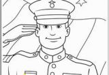 Thank You Coloring Pages for Troops 21 Best Veterans Day Coloring Pages Images On Pinterest