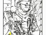 Thank You Coloring Pages for Troops 49 Best Fearless Army Coloring Pages Images On Pinterest