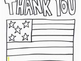 Thank You Coloring Pages for Troops 58 Best Service Projects Images On Pinterest