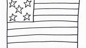 Thank You Coloring Pages for Troops Children Thank You Color Page sol Rs