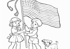 Thank You Coloring Pages Free Best Coloring Pages Apple for Kids for Adults In Page