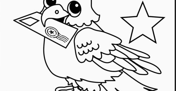 Thank You Coloring Pages Free New Army Coloring Pages Free Printables Katesgrove